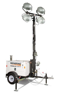 generac-light-tower