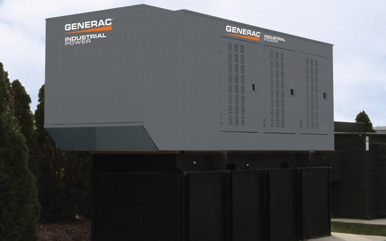 generac industrial generators. Perfect Industrial Industrialbifuelgenerator Inside Generac Industrial Generators I