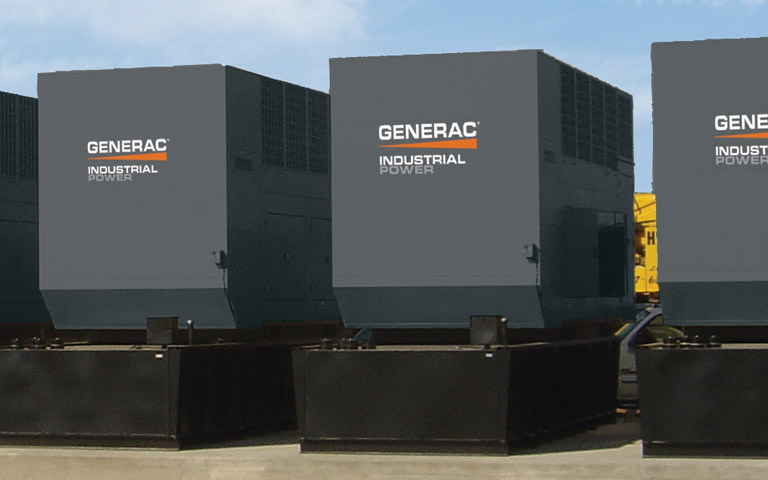 industrial-modular-power-system-generators