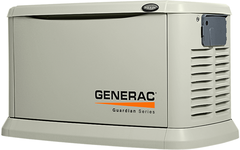 Home generators michigan 39 s premier generator experts standby generator sales service - Choosing a gasoline powered generator ...
