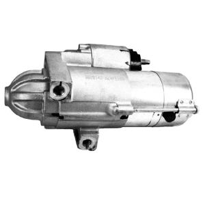generac-industrial-parts-10