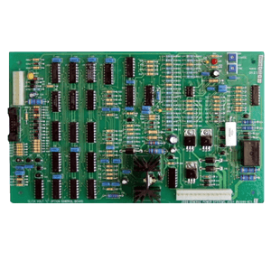 generac-industrial-parts-2