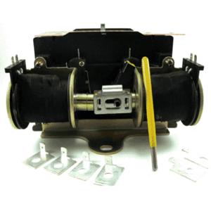 generac-industrial-parts-5
