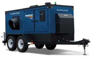 generac-mobile-products-heaters-flameless-sm